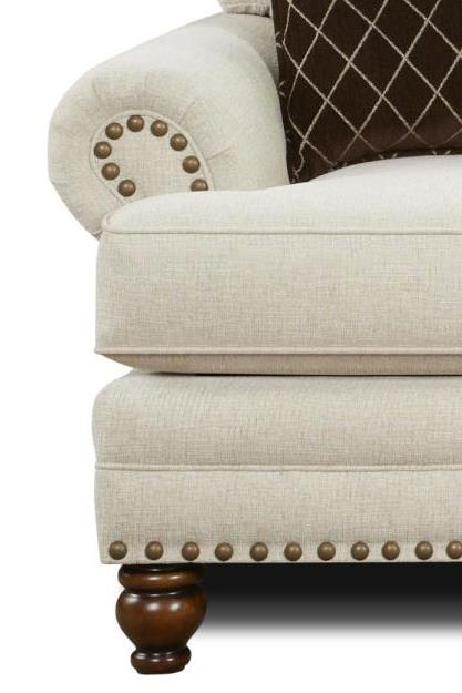 2820 2820 By Fusion Furniture Royal Furniture Fusion
