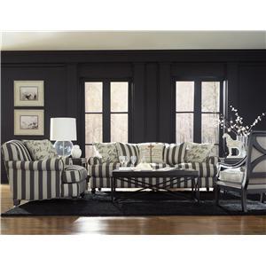 Jonathan Louis Olindes Furniture Baton Rouge And