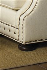 Kingstown 7140 By Tommy Bahama Home Howell Furniture