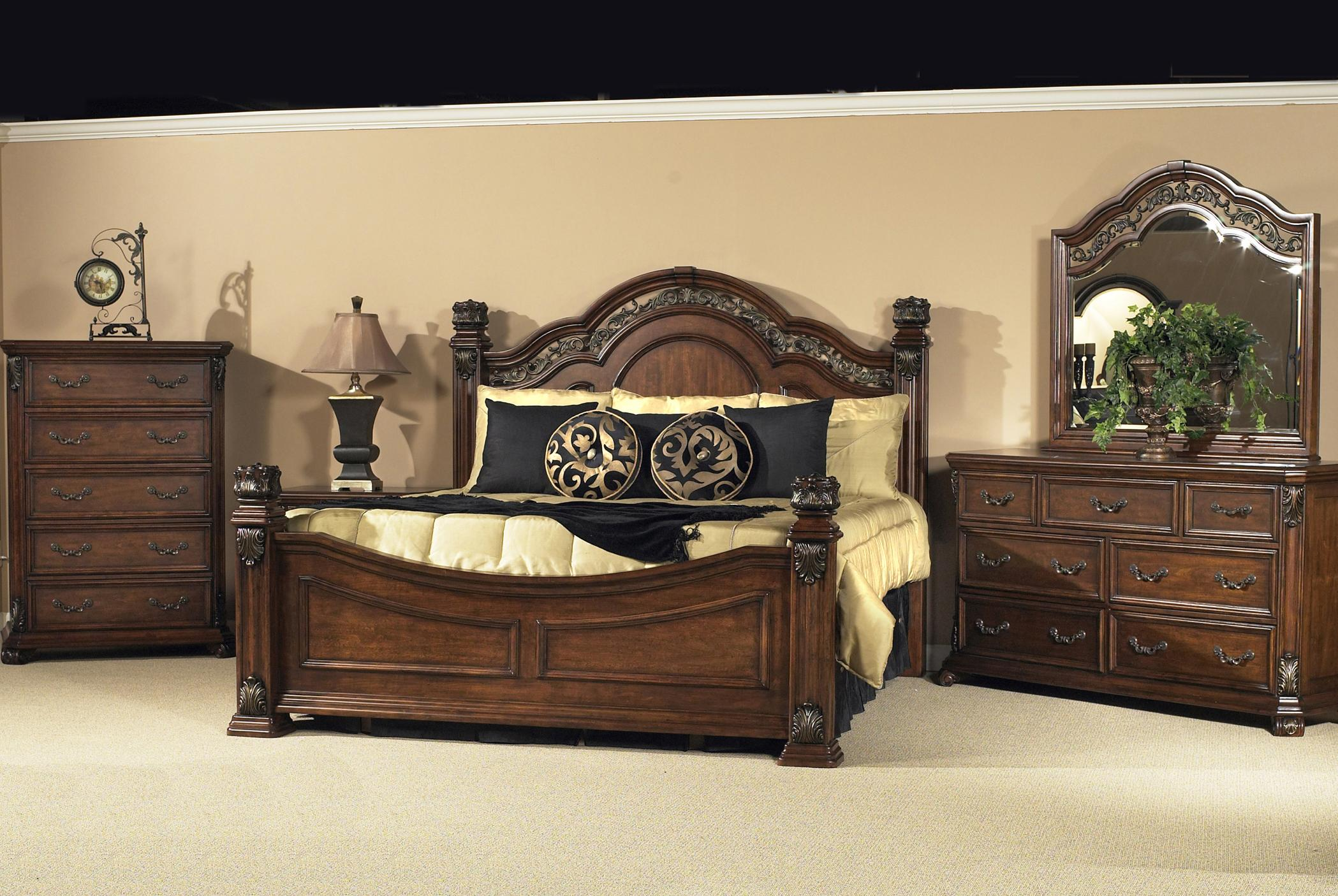 liberty furniture messina estates dealer