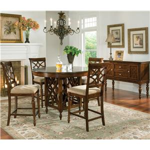 Standard Furniture Olindes Furniture Baton Rouge And