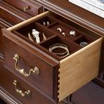 Hadleigh 607 By Kincaid Furniture Esprit Decor Home