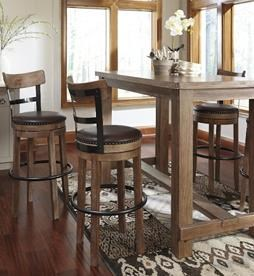 Dining Height Guide Dinette Depot Brookfield Danbury