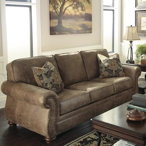Ashley Furniture Living Room Sets Sectionals