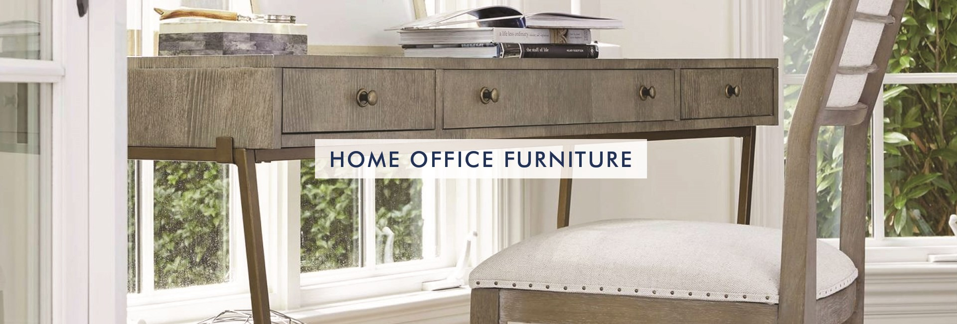 Shop Home Office Furniture Beaumont Port Arthur Lake