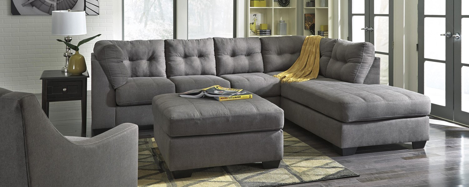 Cheap Nice Furniture Stores