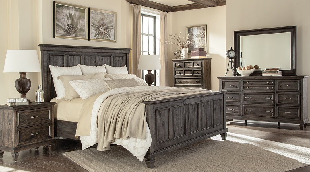 Bedroom Furniture Memphis TN Southaven MS Great