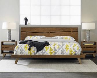Dunk Amp Bright Furniture Syracuse Utica Binghamton