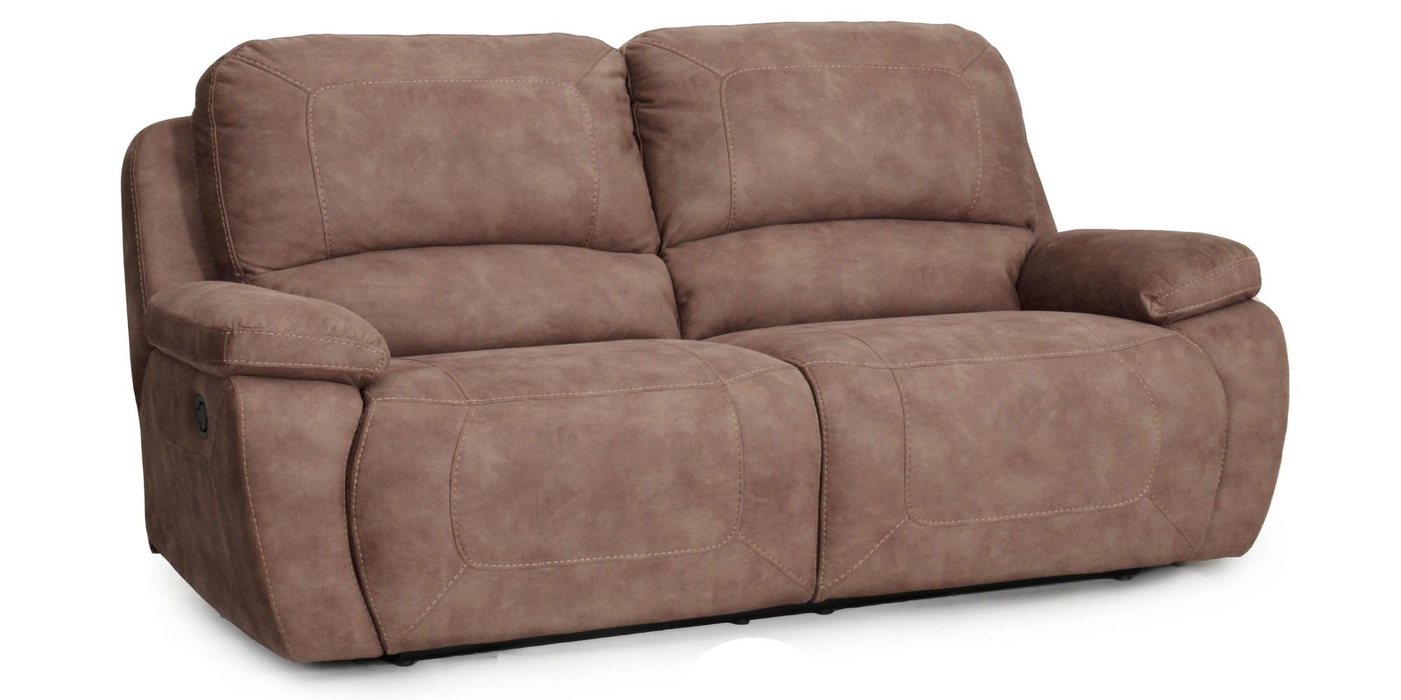 Top Reclining Sofa Picks Rifes Home Furniture Eugene