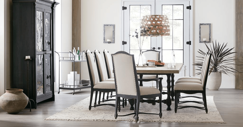 Dining Room Furniture Story Amp Lee Furniture Leoma