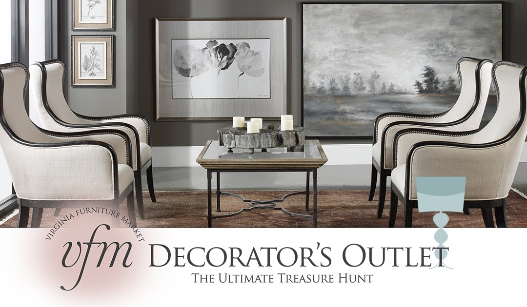 Decorators Outlet Rocky Mount Roanoke Lynchburg