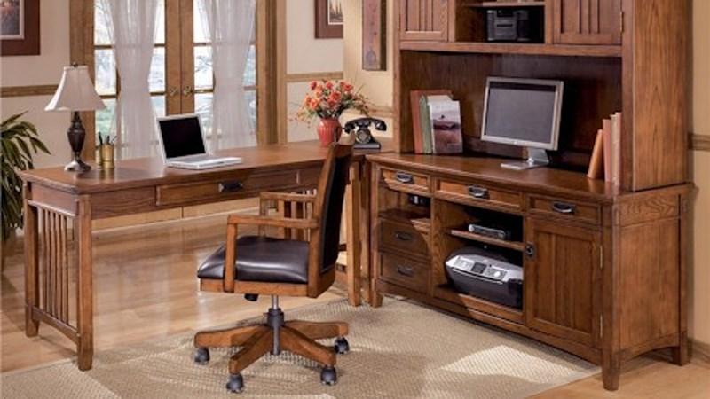 Furniture Mart Colorado