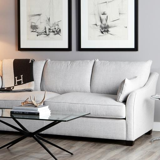 sofa brands made in canada