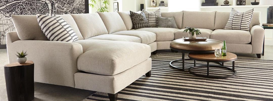 Customizable Furniture Options At Stoney Creek Furniture Toronto