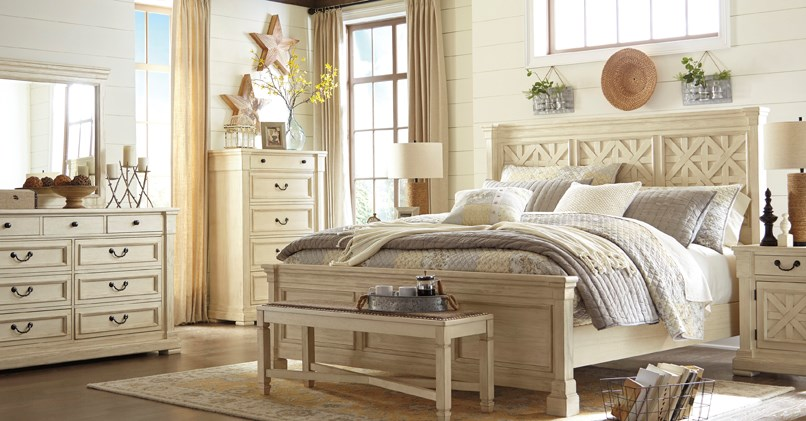 bedroom furniture - beck's furniture - sacramento, rancho cordova