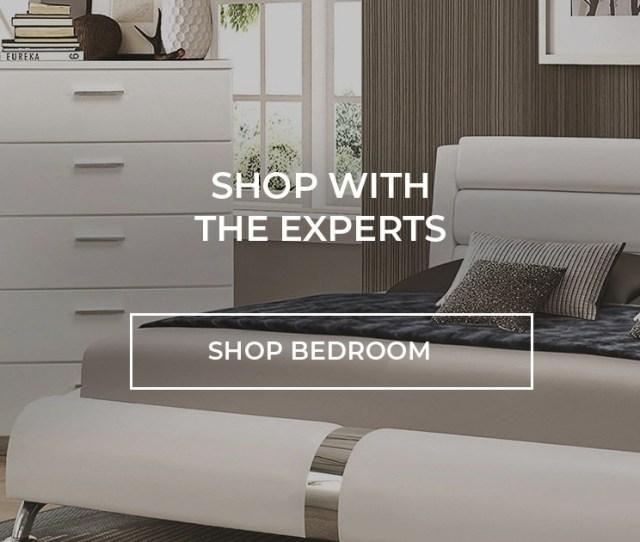 Beds N Stuff Columbus Central Ohio Furniture Mattress Store