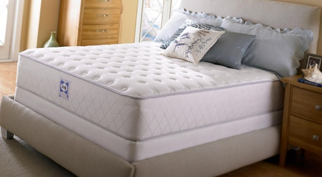 Boulevard Home Furnishings Features A Great Selection Of Brand Name Mattresses Wver Size Or Type Mattress You Are Looking For We Have Just The