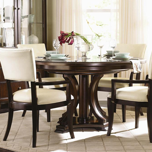 Dining Room Furniture Store Baers Furniture Florida