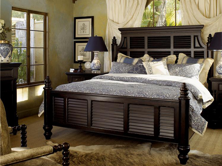 Tommy Bahama Home At Wayside Furniture Akron Cleveland