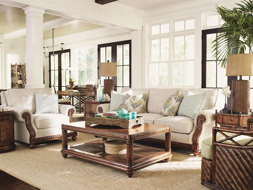 Floridian Interior Design And Styles | Interior Design Images