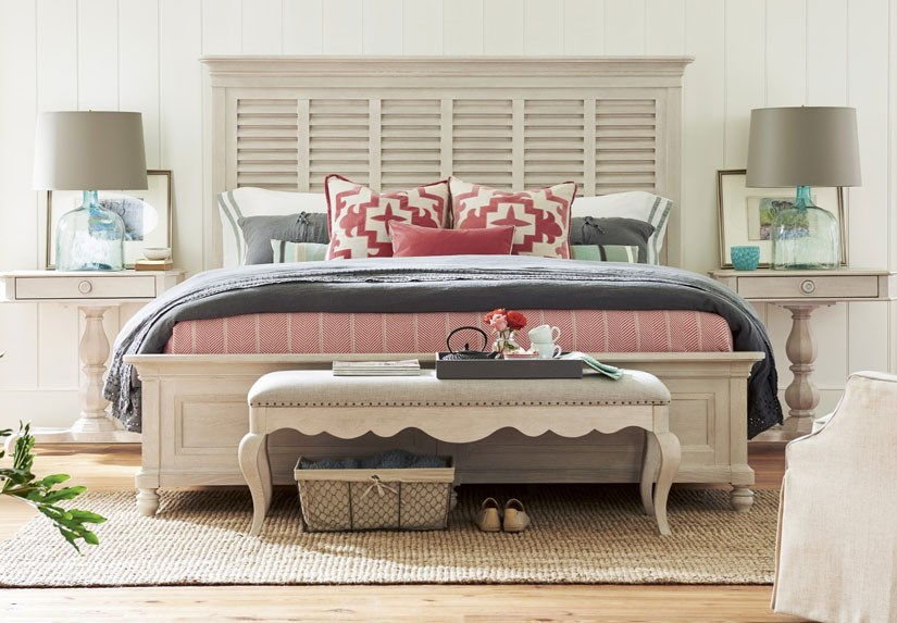Cottage And Bungalow Furniture