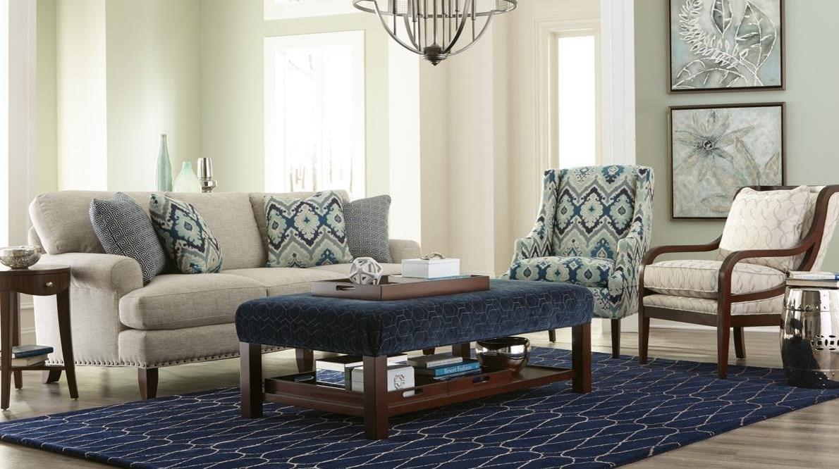 Powells Furniture And Mattress Fredericksburg Richmond Charlottesville Virginia And