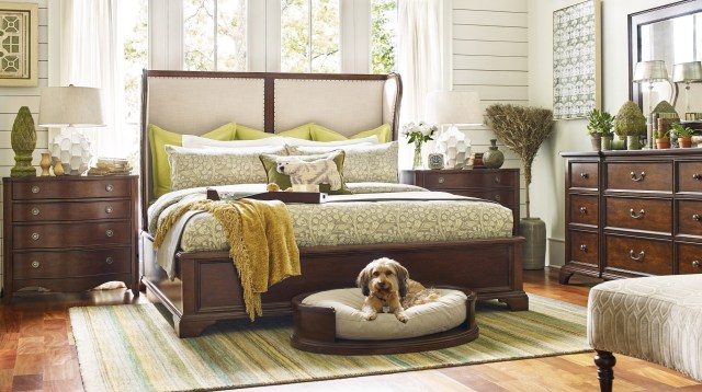 J & J Furniture