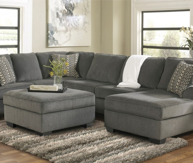 Furniture Warehouse Kitchener 2018 - Home Comforts
