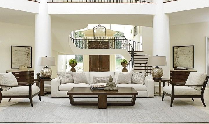 Design Interiors Tampa Fl