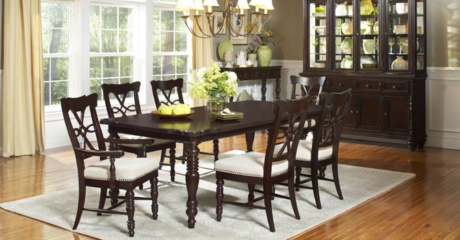Image Result For Dining Room Sets