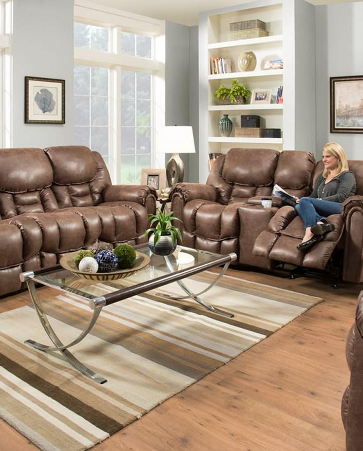 standard furniture birmingham