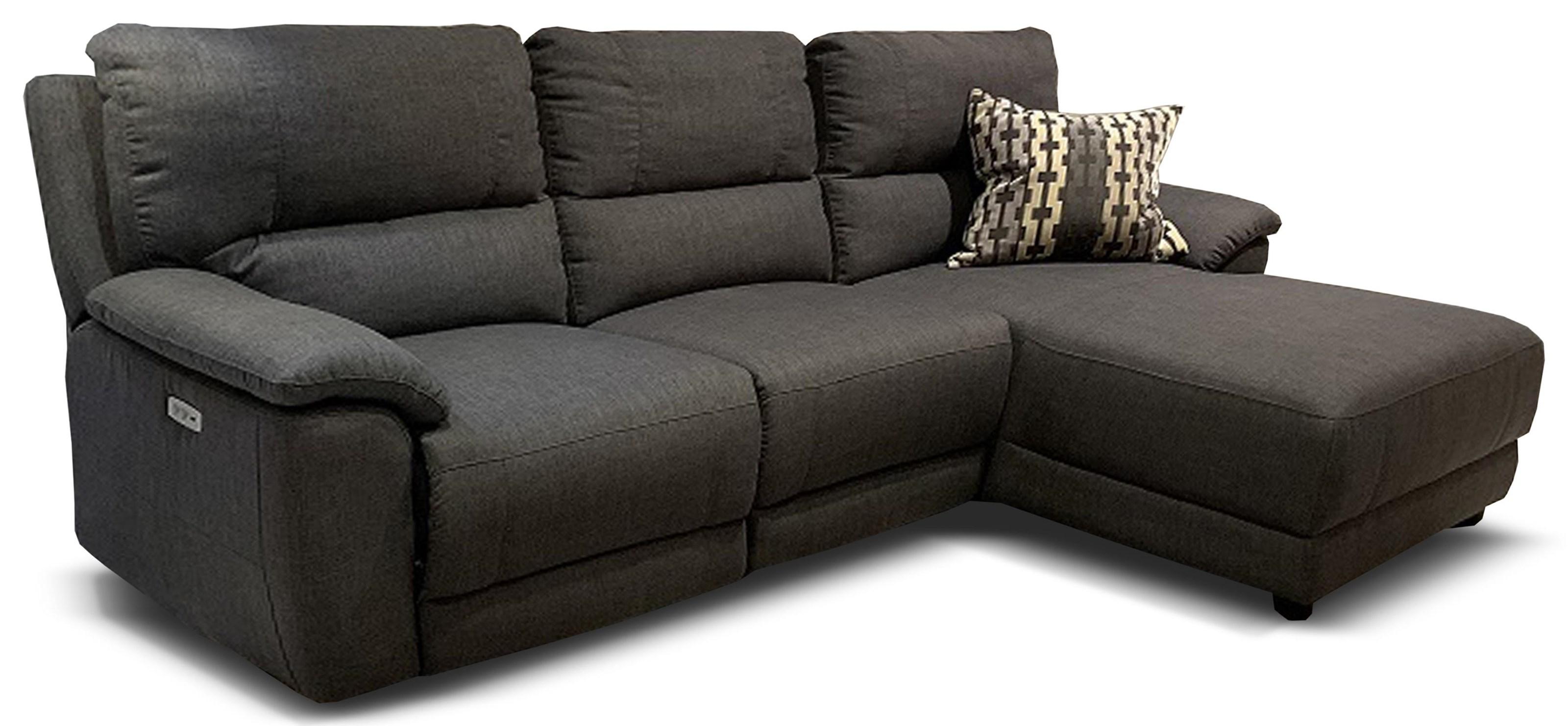 cullen cullen power sofa chaise
