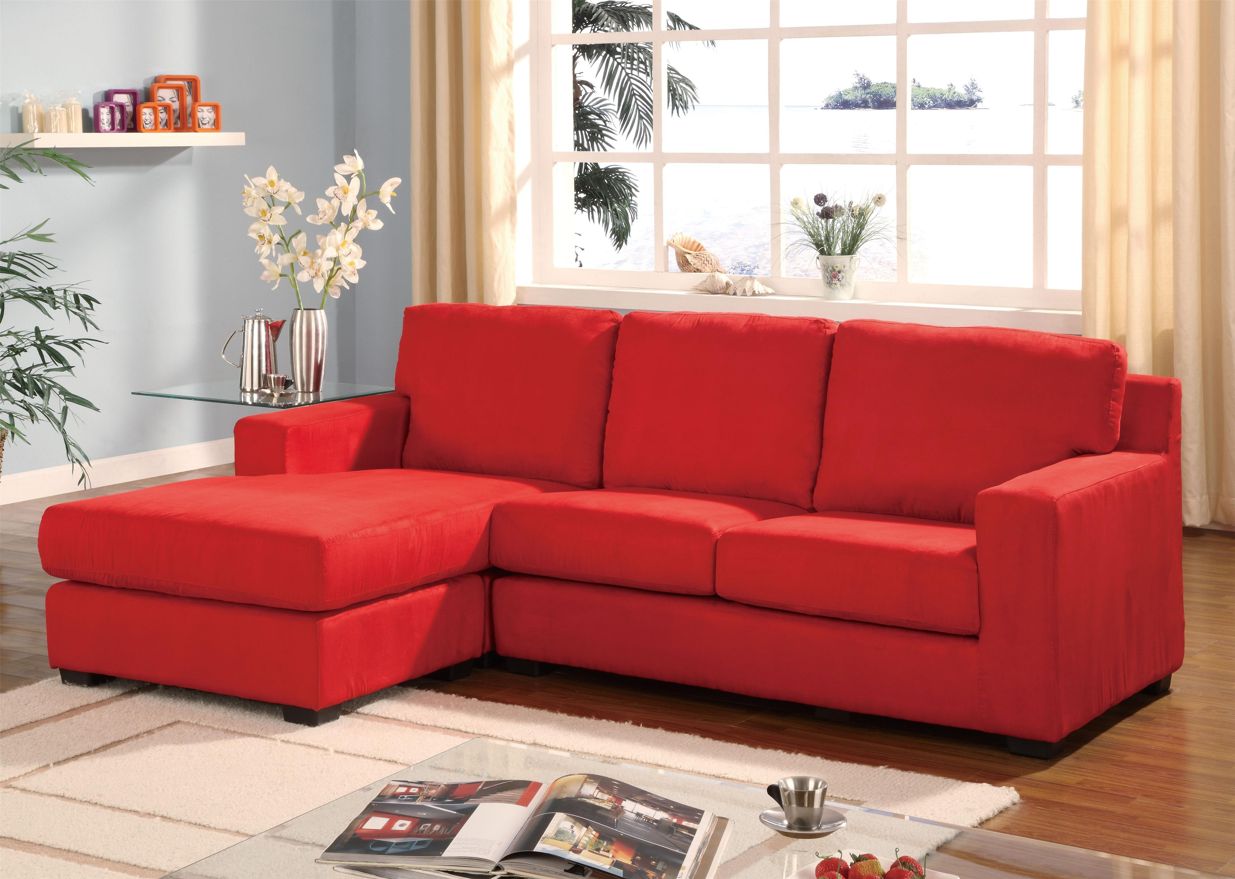 sectionals sectional sofa