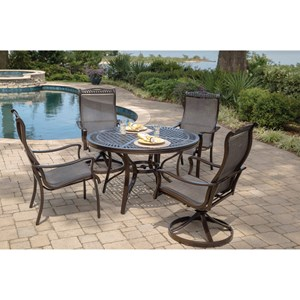 Outdoor Dining Sets Twin Cities Minneapolis St Paul
