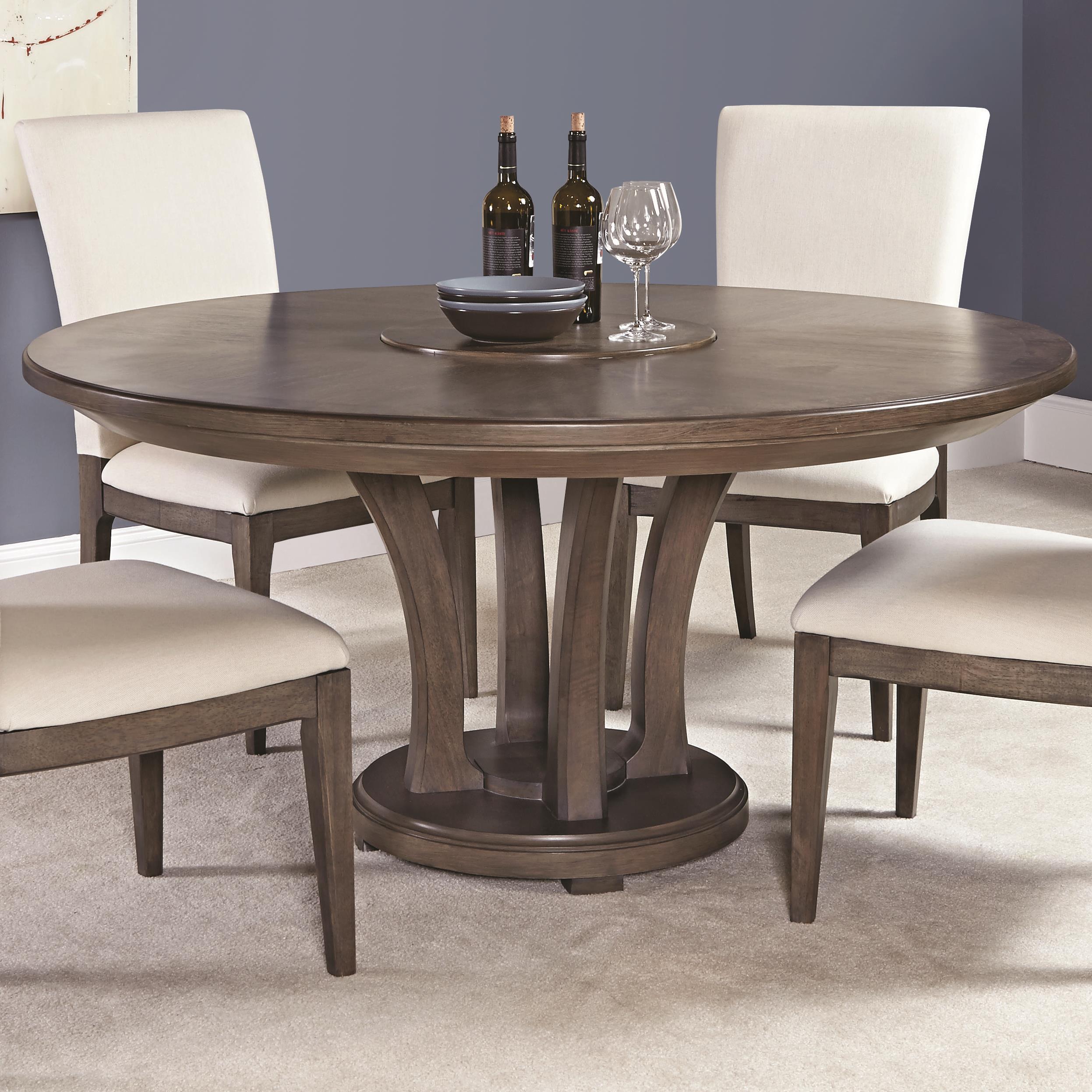 title   Modern kitchen table
