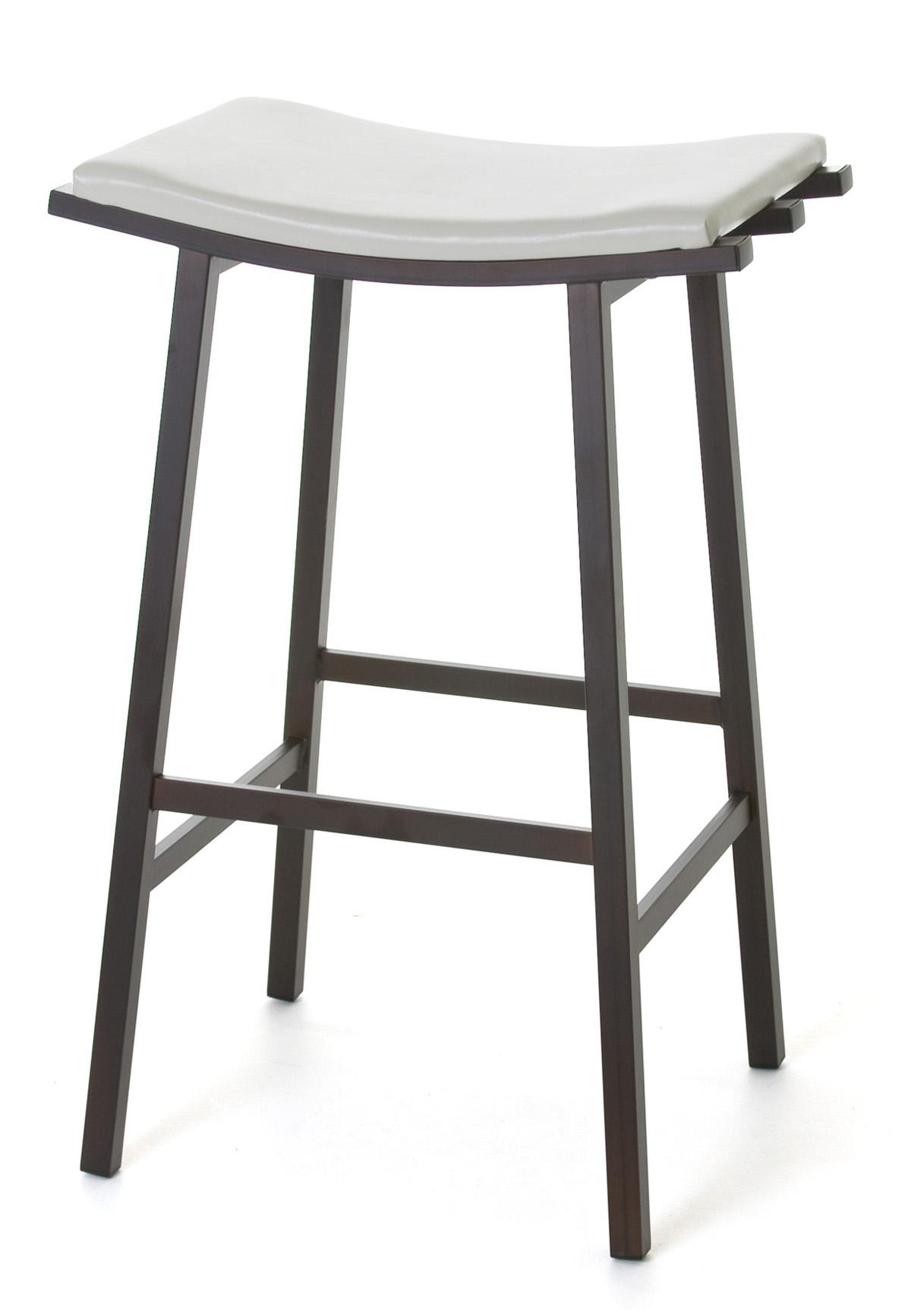 Amisco Aden Dinette Contemporary Bar Height Table And