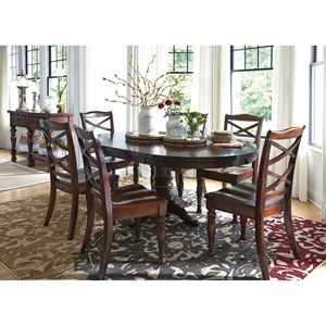 Ashley Furniture Furniture And ApplianceMart Stevens