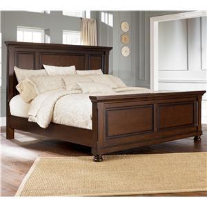 Porter 697 By Ashley Furniture Wayside Furniture Ashley Furniture Porter Dealer