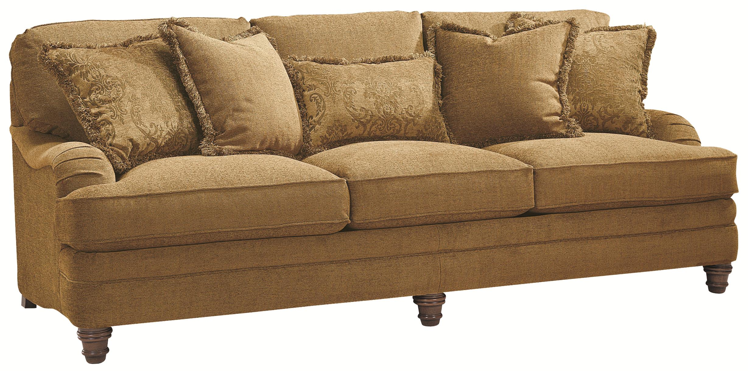 Bernhardt Leather Sofa Price Bernhardt Foster 2 Piece