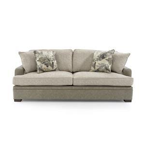 Braxton Culler Sleeper Sofa Braxton Culler Indoor Wicker Furniture Patiosusa TheSofa