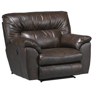 sadler s home furnishings