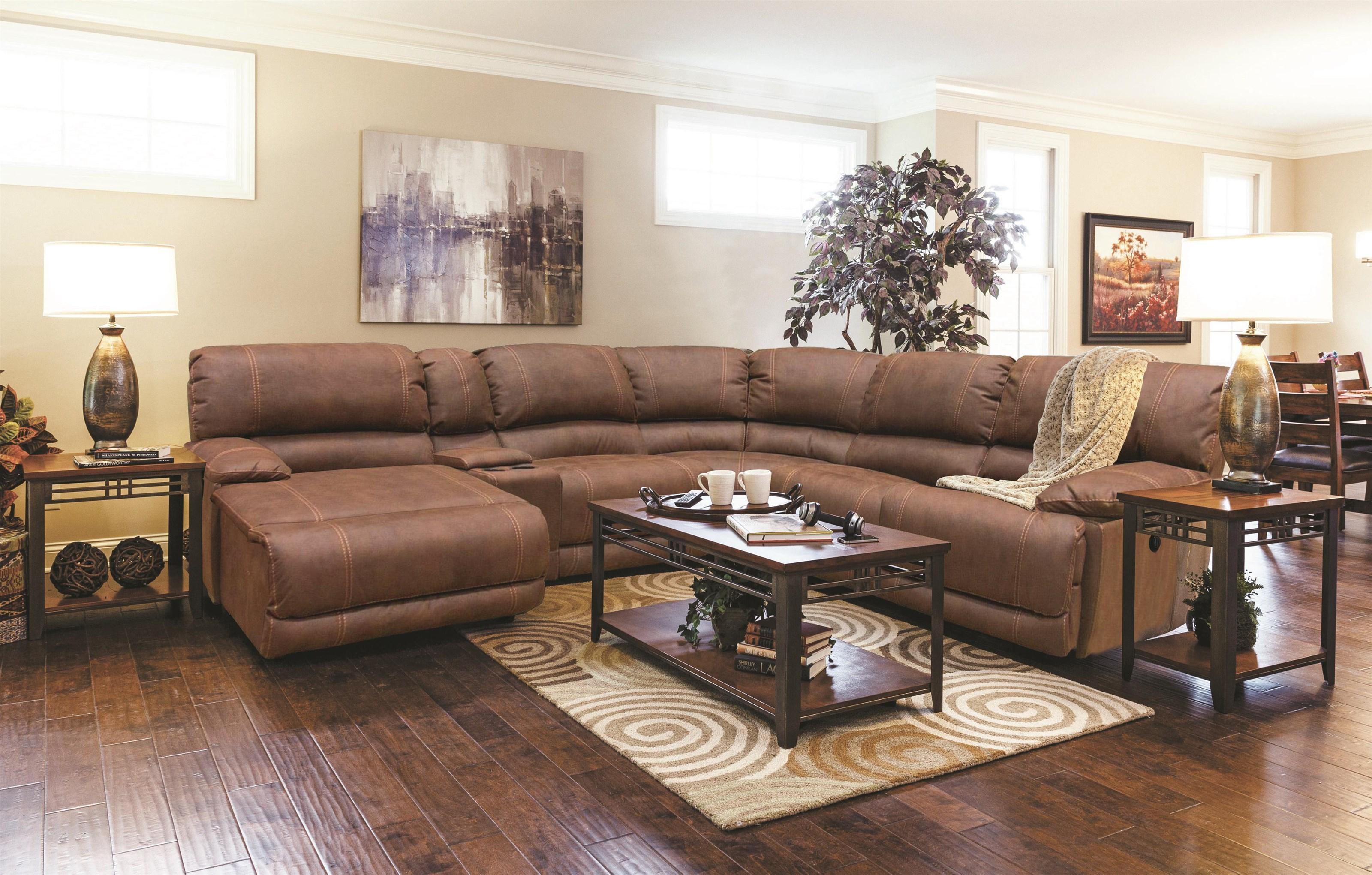 sandra sandra sectional sofa