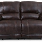Cheers Sofa 8861m Manual Motion Reclining Love Seat Westrich Furniture Appliances Reclining Love Seats