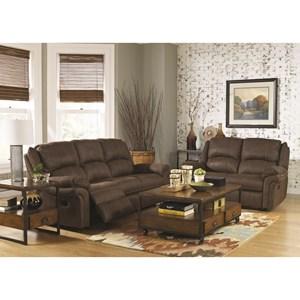 Elegant Reclining Living Room Group. Cheers Sofa Westrich Furniture Appliances  Delphos Lima Van Part 28