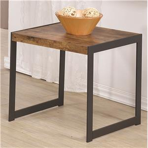 All Accent Tables Store Barebones Furniture Glens