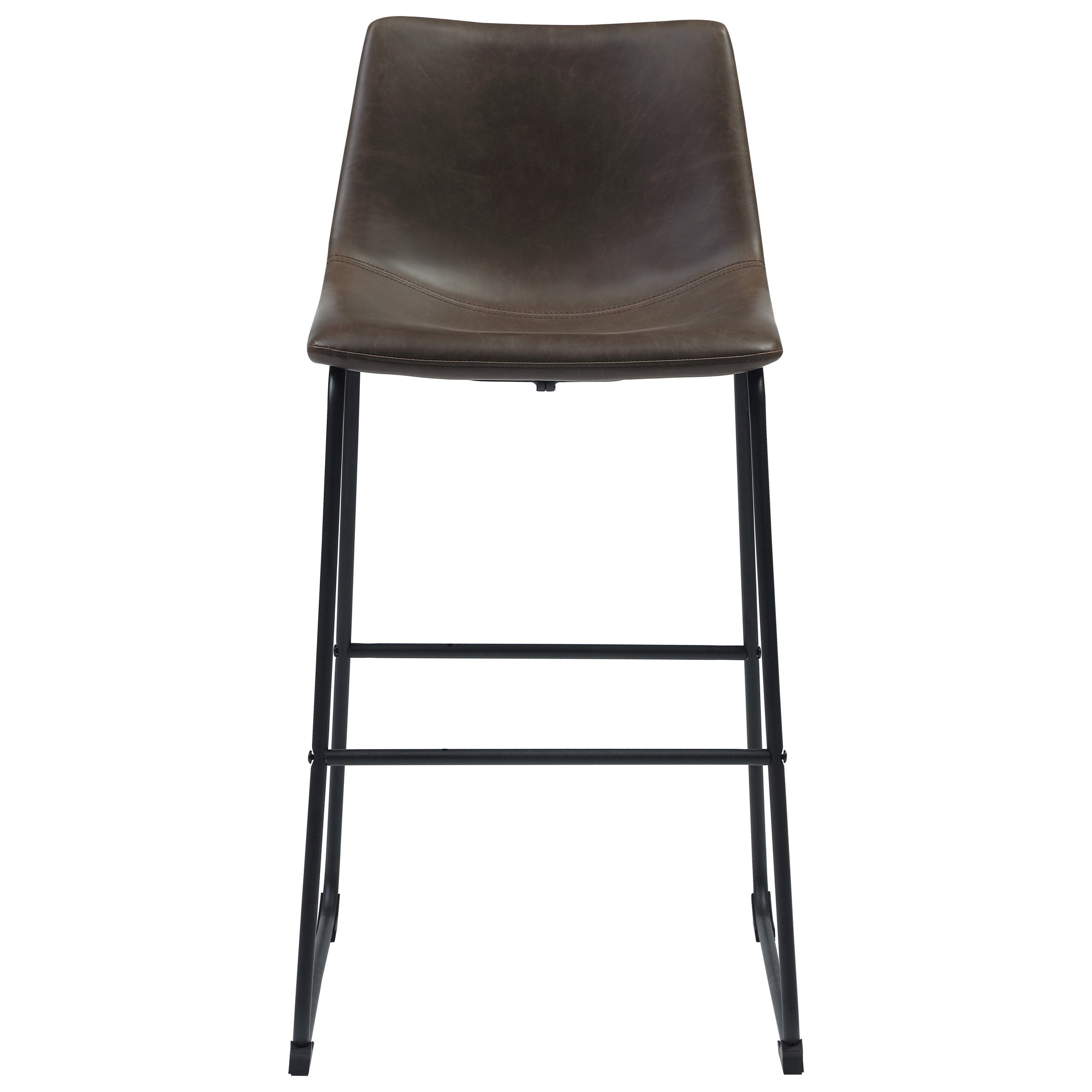 coaster furniture dining chairs and bar