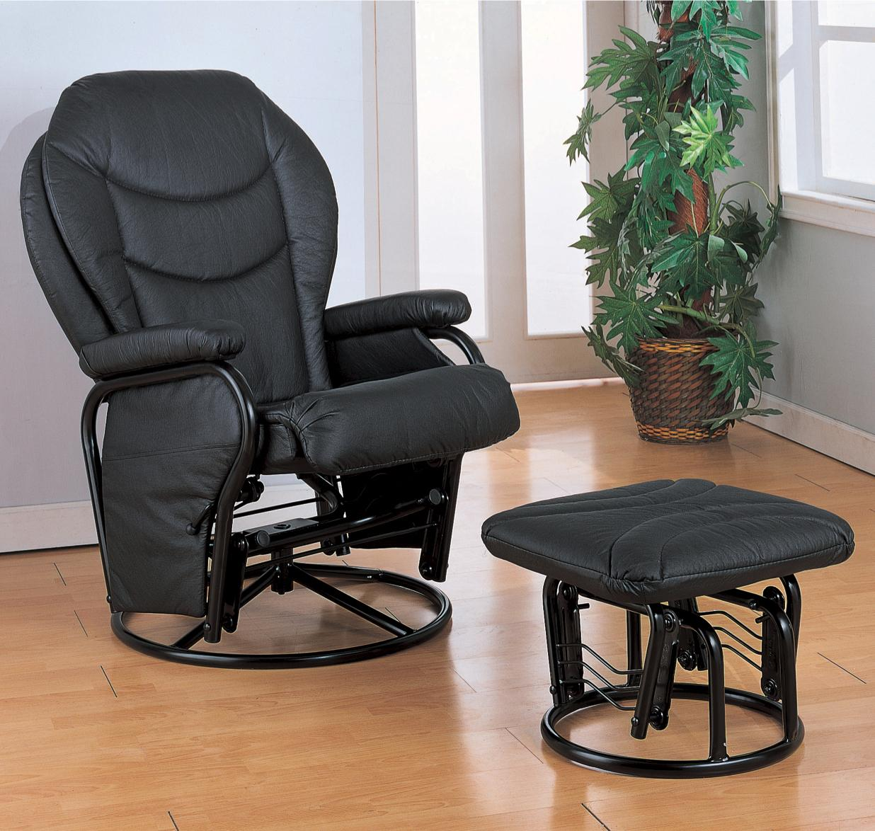 Room City Living Value Furniture Sets