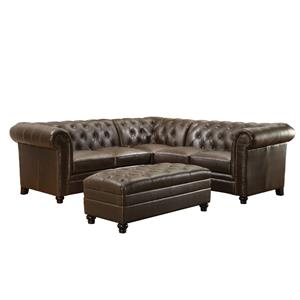 Page 4 Of Sectional Sofas Phoenix Glendale Tempe