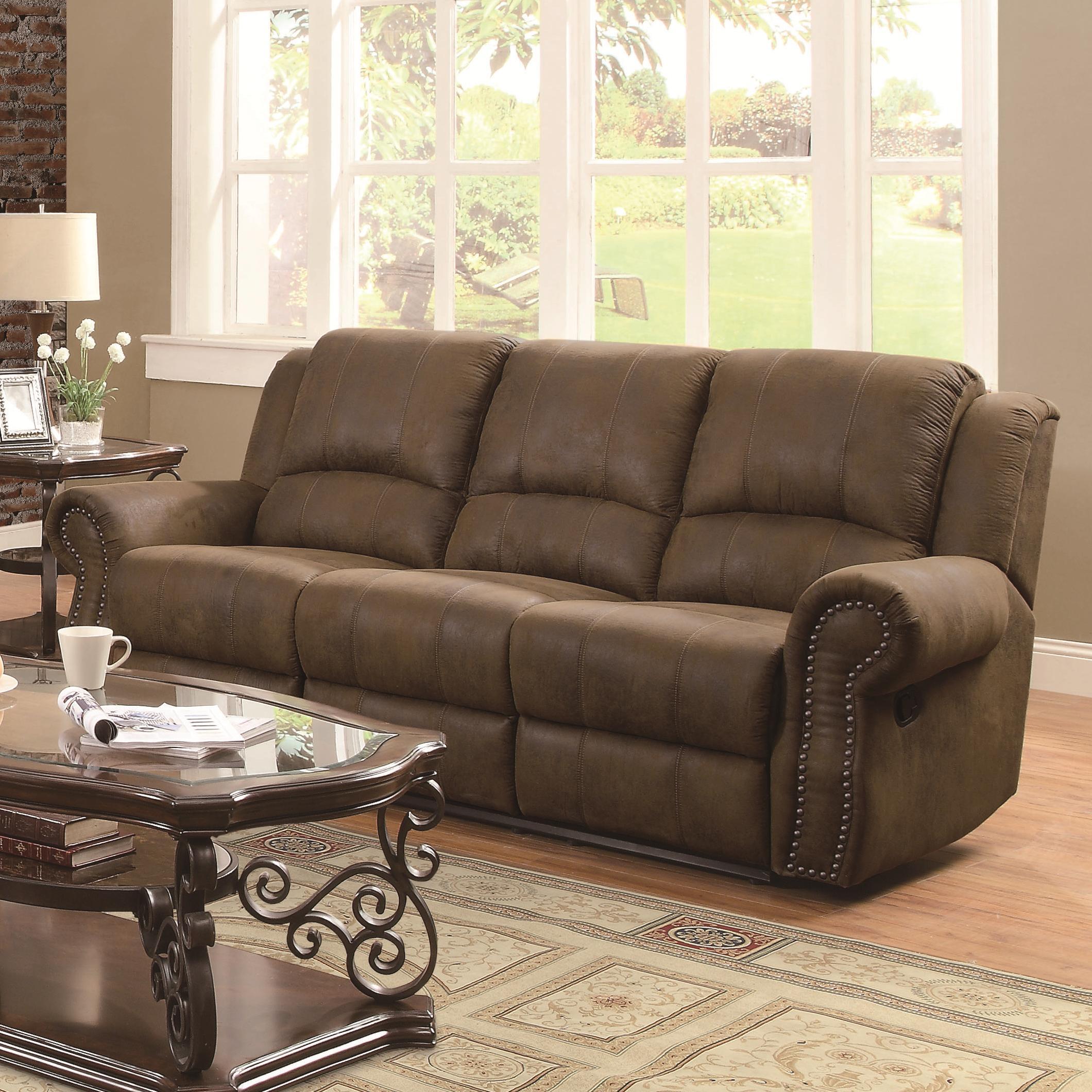 sir rawlinson motion sofa