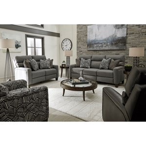 Mt Vernon 686 By Southern Motion Pilgrim Furniture City